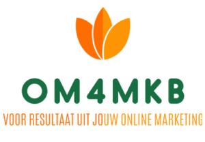 OM4MKB
